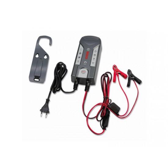 Nabíjačka akumulátorov BOSCH 018999903M C3 6V / 12V 3,8A