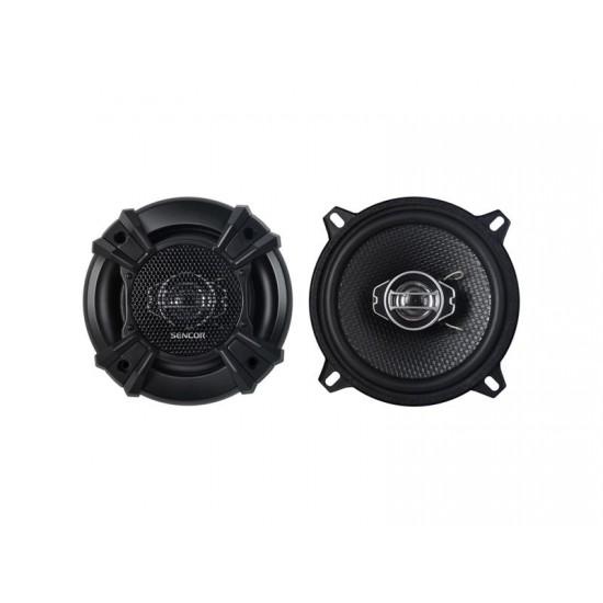 Reproduktor auto SENCOR SCS BX1302