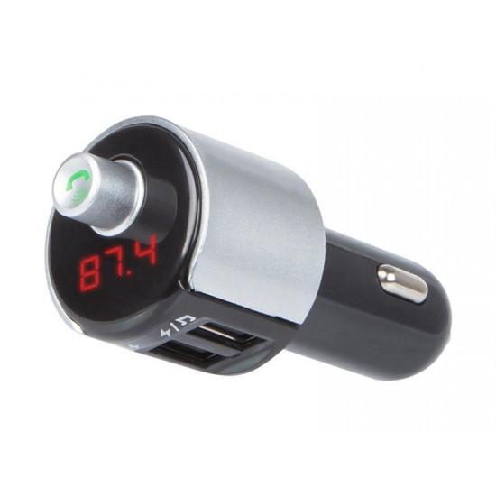 Transmitter do auta BLOW 74-158