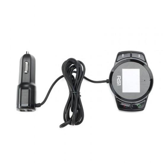 Transmitter do auta BCFM-RS1