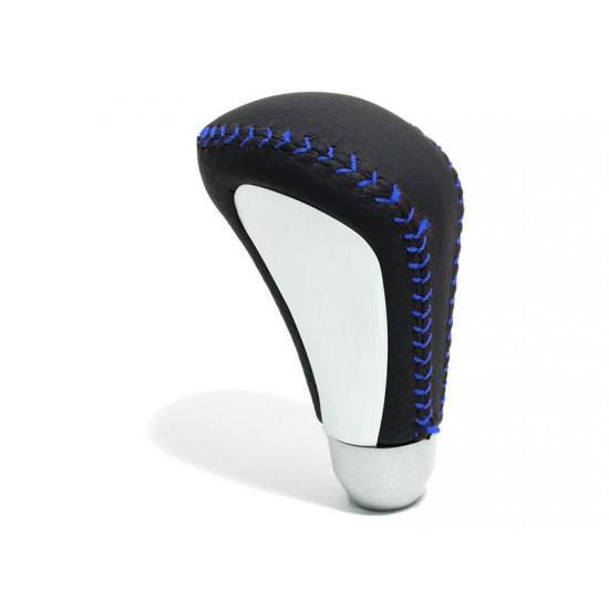 Hlavica radiacej páky STORM modrá