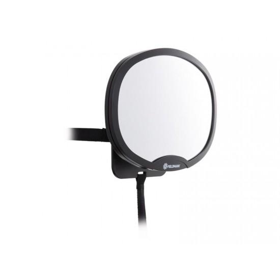 Zrkadlo do auta FIELDMANN FDAP 60101