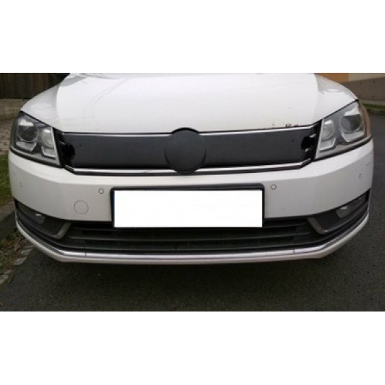 Clona chladiča zimné VW PASSAT B7 2010 - 2014