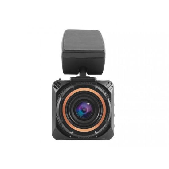 Kamera do auta NAVITEL R650 SONY NV