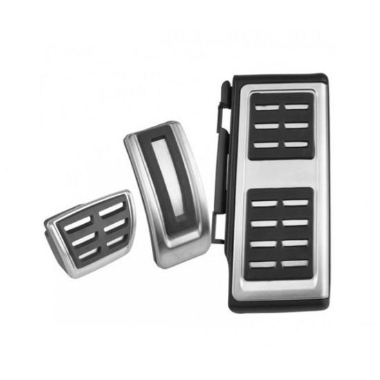 Pedále SEAT LEON III 2012 a viac automat