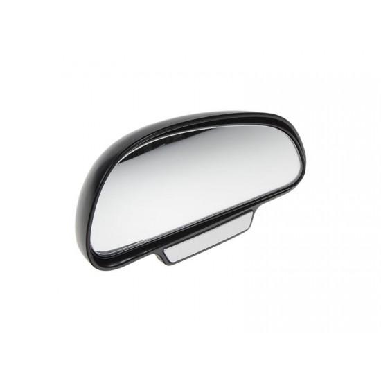 Prídavné zrkadlo sférické STU r3111 pravé