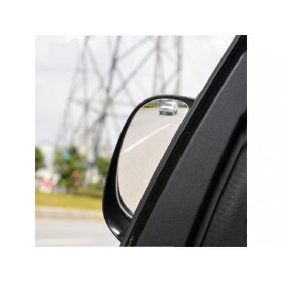 Prídavné zrkadlo STU r3113L ľavé