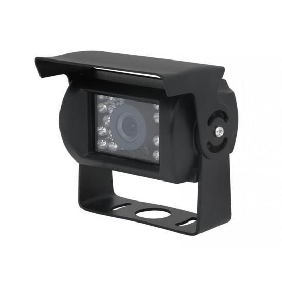 Kamera do auta BLOW BVS-549 cúvacia