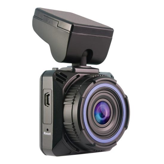 Kamera do auta Full HD NAVITEL R600