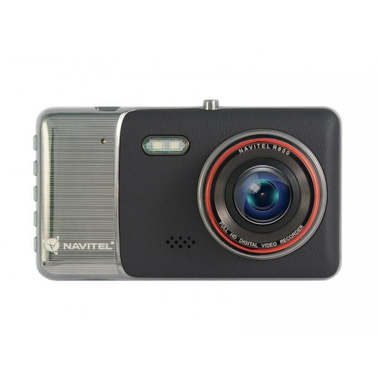 Kamera do auta Full HD NAVITEL R800