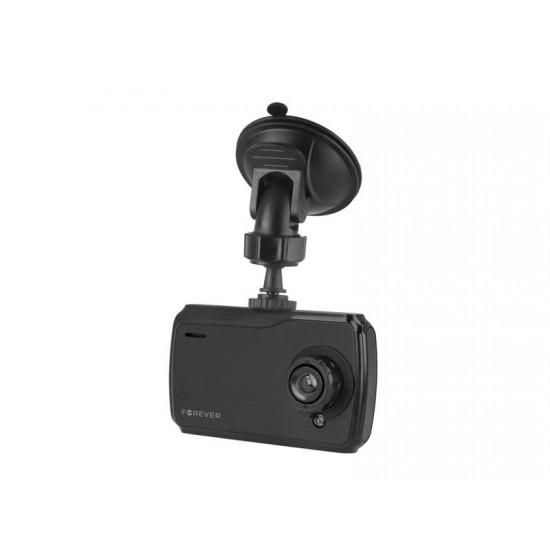 Kamera do auta FOREVER VR-120