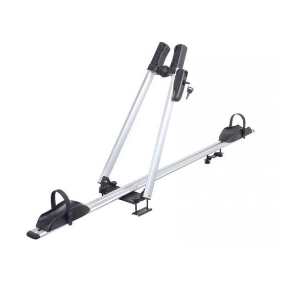 Nosič bicykla hliníkový ALU-FIX TÜV